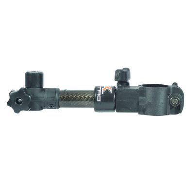 MK4 Porta Nassa Sfilabile 100 mm