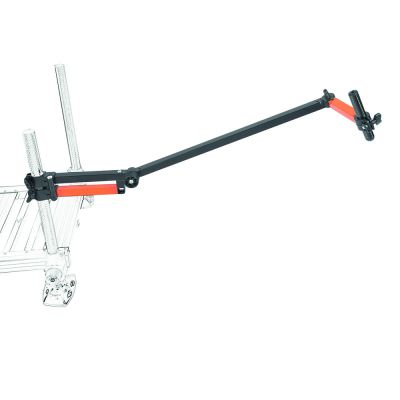 MK4 Revolution Feeder Arm