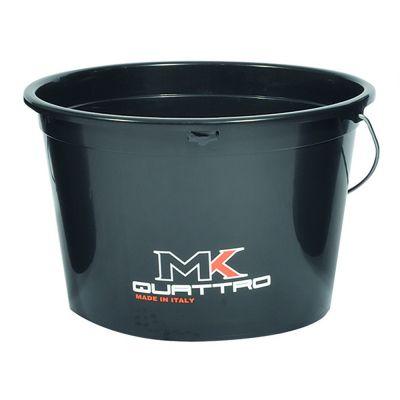 MK4 Secchio 13 L