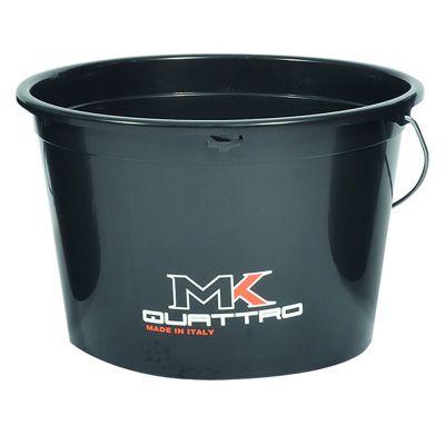 MK4 Secchio 18 L
