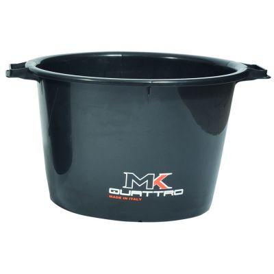 MK4 Secchio 40 l