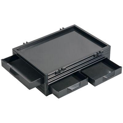 Trabucco Module Cross Drawers 2+1