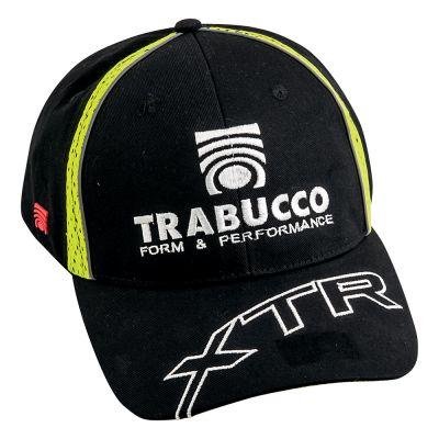 Trabucco XTR Cap