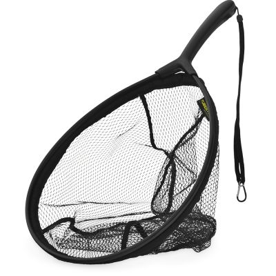 Tubertini Guadino Floating River Net