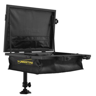 Tubertini New Feeder Box HX36