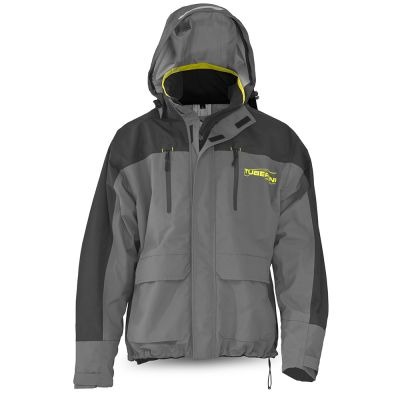 Tubertini WP-TEK Jacket