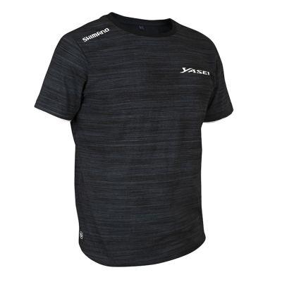 Shimano Yasei T-Shirt