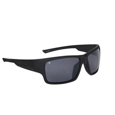 Shimano Sunglasses Yasei Silver Mirror