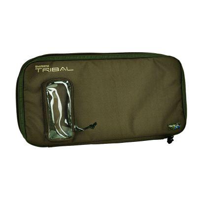 Shimano Tactical Buzzer Bar Bag