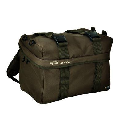 Shimano Tactical Compact Rucksack