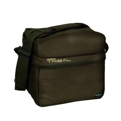 Shimano Tactical Cooler Bait Bag