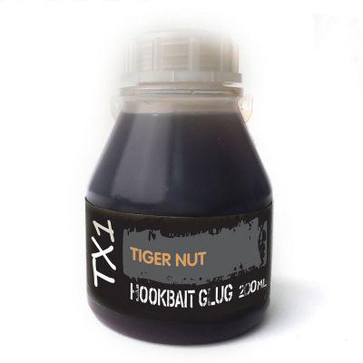 Shimano TX1 Hookbait Glug Tiger Nut