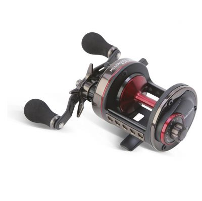 Daiwa 7Ht Mag Super Tuned
