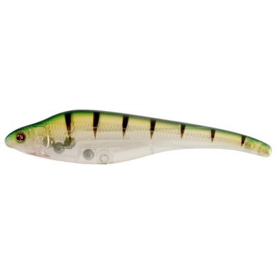 Sebile Acast Minnow Medium Lip