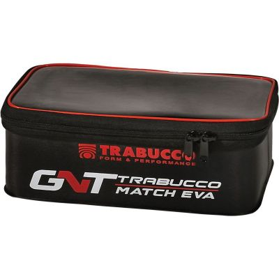 Trabucco Accessories Bag - Large