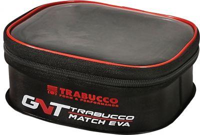 Trabucco Accessories Bag Mini