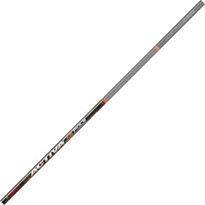 Trabucco Activa XS Pole