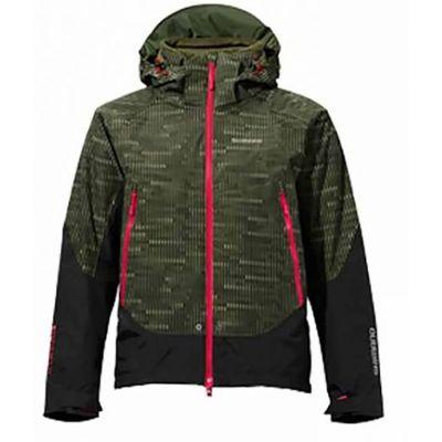 Shimano Advance Winter Jacket