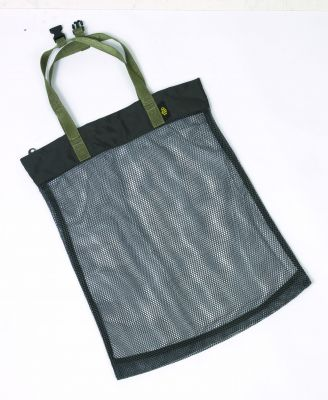 JRC Air Dry Bag