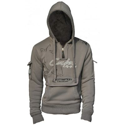 Hotspot Design Arctic Sweat Carper