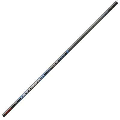 Trabucco Atomic XS Pole