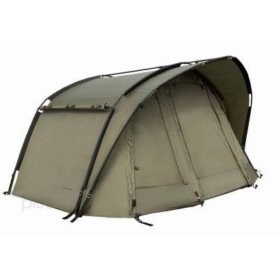 Avid Carp Base Camper Bivvy