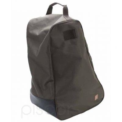 Avid Carp Boot e Wader Bag