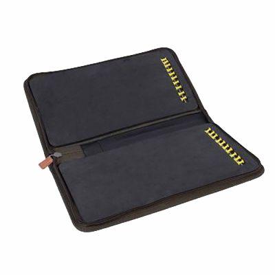 Avid Carp Rig Wallet