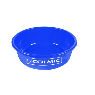 Colmic Bacinelle
