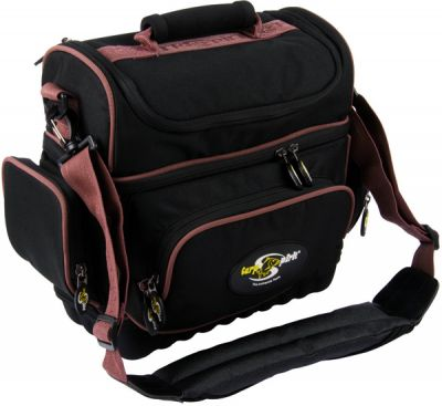 Carp Spirit Bait Bag