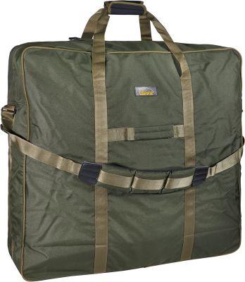 Kkarp Bedchair Bag