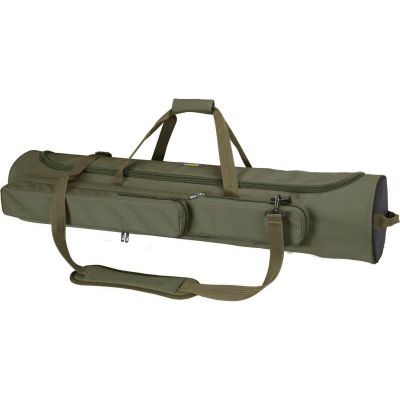 Kkarp Bivvy Bag