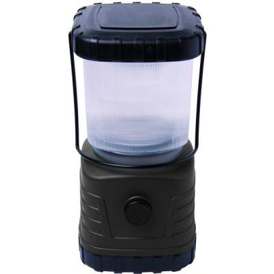 Carp Spirit Bivvy Lantern L