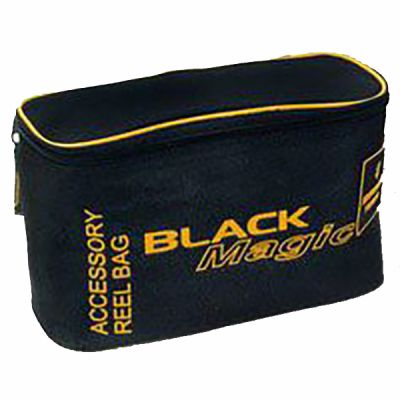 Browning Black Magic Accessory-Reel Bag