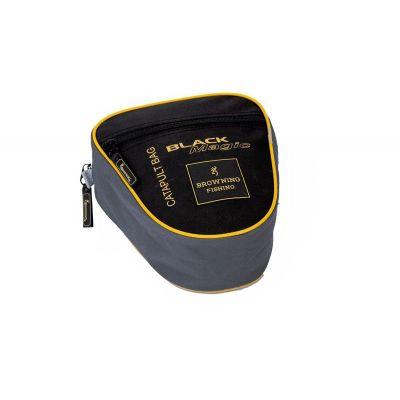 Browning Black Magic Catapult Bag