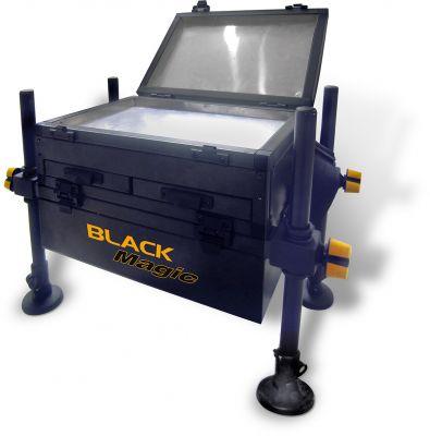 Browning Black Magic Seat Box I