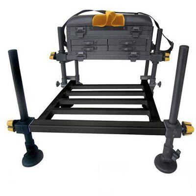 Browning Black Magic Seat Box II