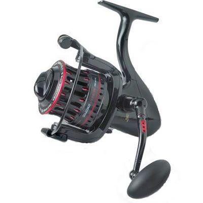 Browning Black Viper MK FD