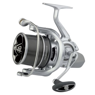 Daiwa 18 Tournament Surf 35