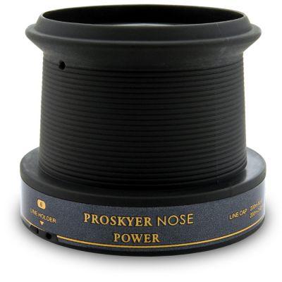 Ryobi Tubertini Bobina Proskyer Nose