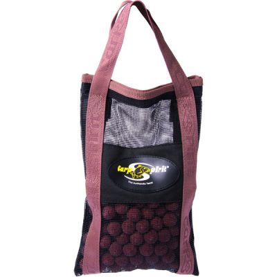 Carp Spirit Boilie Bag
