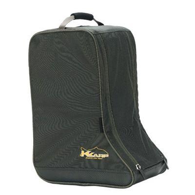 Kkarp Boots Bag