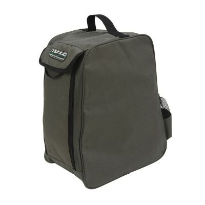 SPRO Boots Bag