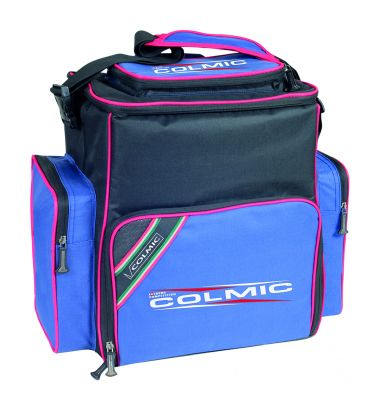Colmic Borsa Surf Big