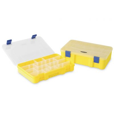 Seika Box