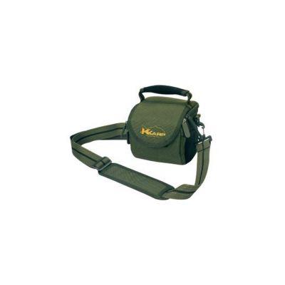 Kkarp Camera Bag