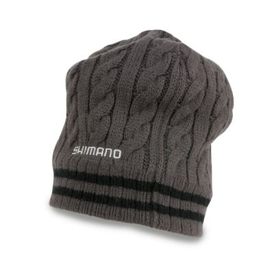 Shimano Cappellino Breath Hyper Knit