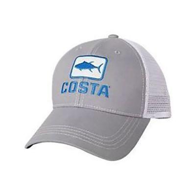 Costa Cappellino XL Trucker