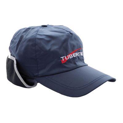 Tubertini Cappello Impermeabile