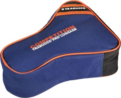 Trabucco Catapult Bag